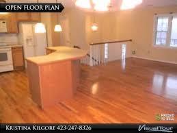 split foyer floor plans gorgeous split foyer