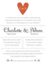 wedding invitations etiquette proper way to do wedding invitations best wedding invitations