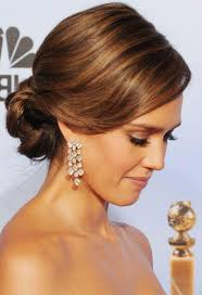 cocktail party hairstyles for medium hair haircuts medium hairstyles