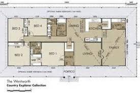 popular floor plans neo eclectic house floor plans popular house plans and neo