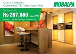 cuisine 7m2 cuisine mobalpa prix prix cuisine ilot central daccoration cuisine