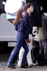Fifty Shades Of Grey Resume 395 Best Filming Images On Pinterest Fifty Shades Dakota