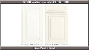 Painted Cabinet Doors 740 Painted Cabinet Door Styles And Finishes Maryland