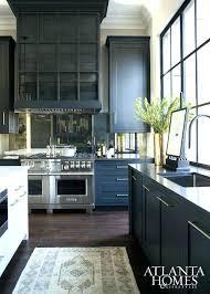 oak kitchen cabinets for sale blue kitchen cabinets for sale s dark oak kitchen cabinets for