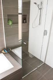 Bathroom Decor Willetton How To Save Money On Your Bathroom Renovation Bathroom