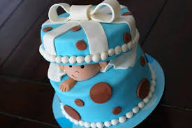 baby boy cakes baby boy birthday cake ideas images with name editor s sellit