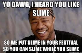Music Festival Meme - new tween music festival launches features reality tv talent