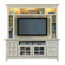 tv hutch with doors foter
