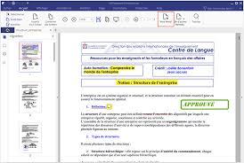 format eps dans word comment convertir un pdf scanné en format word
