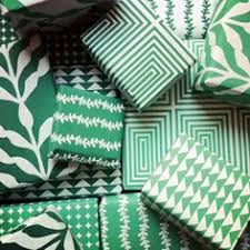 cheapest place to buy wrapping paper tell the 10 best places to buy wrapping paper home to
