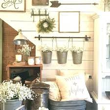 rustic accents home decor rustic accents home decor modafemei info
