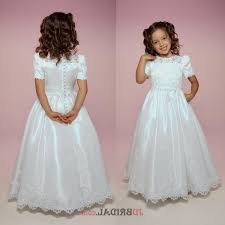 vintage communion dresses lace communion dresses naf dresses