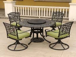 patio 2017 most comfortable outdoor furniture design most