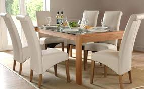 leather dining room chair white leather dining room chairs fabric upholstered modern white