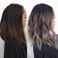 black grey hair best 25 ash grey hair ideas on pinterest ash grey hair dye