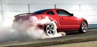 45th anniversary mustang ford mustang marks pony car s 45th anniversary