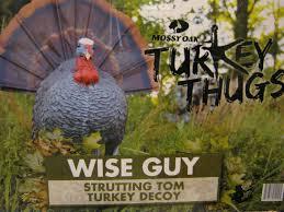 Cheap Turkey Find Turkey Deals On Line At Cheap Tom Turkey Find Tom Turkey Deals On Line At Alibaba
