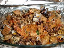 cuisiner portugais les meilleures recettes de viande à la portugaise