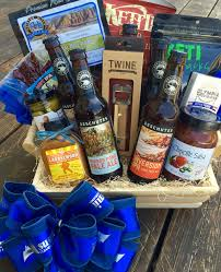 Beer Baskets Gallery Of One Of A Kind Gifts