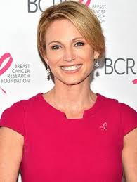 how to cut your hair like amy robach image result for amy robach hair style ooh coiffure