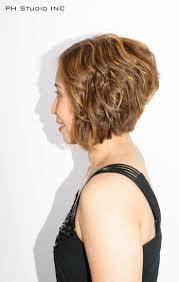 how to fix medium bob hair 39 best latest medium short bob haircuts styles images on