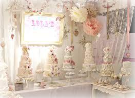 wedding show the national wedding show search ciao wedding