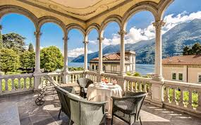 grand hotel imperiale lake como u2013 bellagio holidays