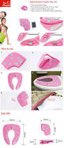 Mickey Mouse Potty Seat Instructions by Best 25 Potty Seat Ideas On Pinterest Potty Training Seats