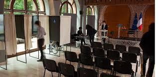 assesseur titulaire bureau de vote comment agencer un bureau de vote selon le code électoral
