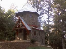 Carolina Cottages Hendersonville Nc by 25 Best Ideas About Asheville Nc Cabin Rentals On Pinterest Nc