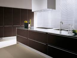 kitchen laminate cabinets amazing refacing laminate cabinets regarding kitchen cabinet