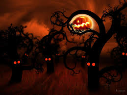 halloween wallpapers for windows or mac