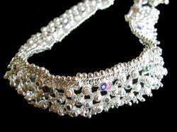 silver ornaments manufacturer from ludhiana