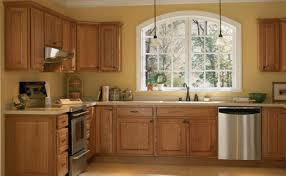 fascinate kitchen cabinets online tags solid wood kitchen