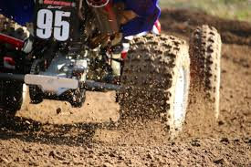 atv motocross free images sand motorcycle mud motocross soil cross