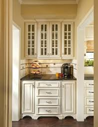 ready to assemble assembled kitchen cabinets premade uk south
