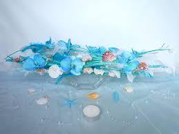 robe de mariã e bleu turquoise les 25 meilleures idées de la catégorie orchidée bleu centres sur