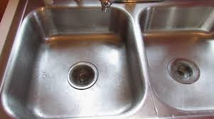 My Kitchen Sink Smells Zwawkjj Jpg 1h Sink My Drain Smells I 0d Excellent Like Sewage