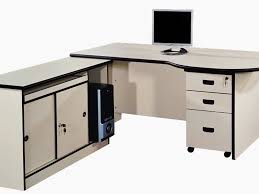 Office Furniture Conference Table Office Furniture Home Office Table Desk Black Glass Computer