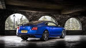 bentley continental supersports wallpaper bentley continental supersports 5 wallpaper hd car wallpapers