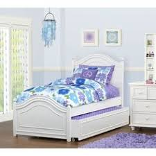 Costco Childrens Furniture Bedroom Costco Brooke Twin Trundle Bed Furniture Pinterest Twin