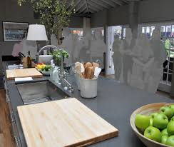 the kitchen designer smart kitchen design buildipedia