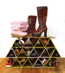 Build A Shoe Storage Bench by 25 Diy Shoe Rack Keep Your Shoe Collection Neat And Tidy U2013 Home