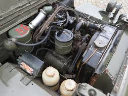 wwii jeep engine rm sotheby u0027s 1942 willys mb military jeep monaco 2016
