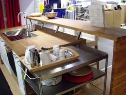 Ikea Kitchen Carts by Ikea Kitchen Cart Raskog U2014 Optimizing Home Decor Ideasoptimizing