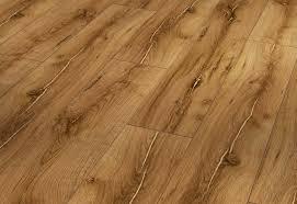 Parador Laminate Flooring Laminat Classic 1050 Oak Tradition Artédeco Vanilla By Parador