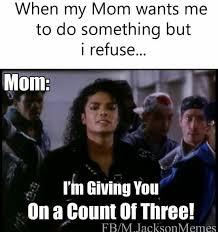 Michael Jackson Meme - yes image 4842504 by winterkiss on favim com