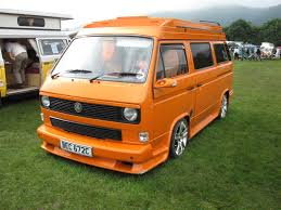 volkswagen camper trailer 481121 jpg 1024 768 t3 pinterest vw forum volkswagen and