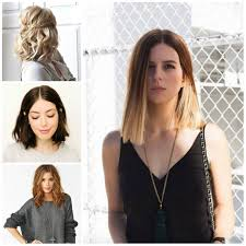 hairstyles easy to do for medium length hair 5 medium length hairstyles for 2016 haircuts hairstyles 2017