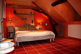 chambre d hotes toscane chambre luxury chambre d hote toscane high resolution wallpaper